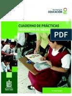 cuadernodepracticasgeografia1ob1-100913222525-phpapp02.doc