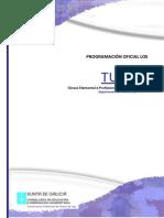 Programaci%F3n Tuba 2009-10