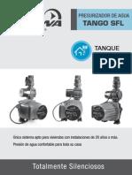 FichaTecnicaRowaTangoSFL.pdf
