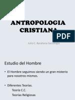 ANTROPOLOGIA_1_