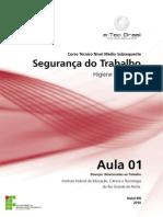 Aula1_-_HI_II.pdf