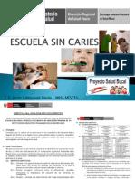 ESCUELA SIN CARIES - Presentación.pdf
