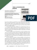 Dialnet-LosElementosParaLaRecuperacionSocialDelPeriodismo-3969852
