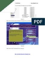 Informatica Version 7.1 Installation
