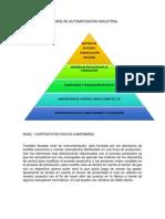 Piramide Automatizacion