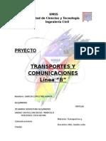 Linea B Proyecto (2)