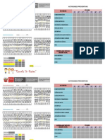 CARNET ESCUELA SIN CARIES REVERSO.pdf