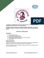 Aguas Frescas.pdf