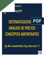 2 Apu Teoria y Factor Fcas Marzo 2011