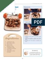 Cocina Peruana Paso a Paso 13