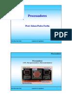 03 - Processadores