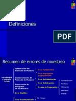 001-Definiciones muestreo