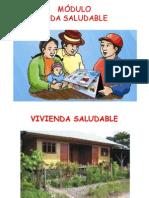 viviendasaludable5-110307103328-phpapp01