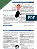 Manual Del Participante Guionismo Avanzado 2014 47-55