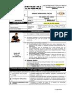 Trabajo Aplicativo Derecho Internacional Público Para Enviar (1)