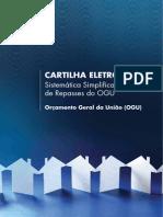 CAIXA - Cartilha OGU