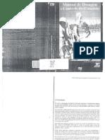 Manual de Dosagem e Controle Do Concreto - Helene e Terzian