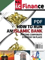 201108 Global Islamic Finance