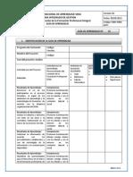 F004-P006-GFPI Guia de Aprendizaje_2014