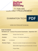 Lec 12a.exam Technique(1)