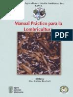 Manual Practico Para La Lombricultura
