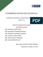 Resumen Del Apqp