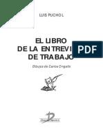 62672649 El Libro de La Entrevista de Trabajo (1)
