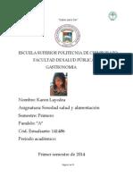 portafolio sociedad.pdf