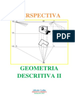 A Post i Lade Perspectiva PDF