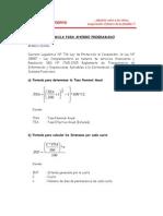 Formula Ahorro Programado Caja Huancayo