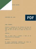 La-Noche-Oscura-del-Alma.pdf