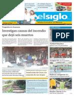 DEFINITIVALUNES4AGOSTO.pdf