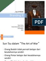 05-Brand