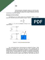 Control de Razon.pdf
