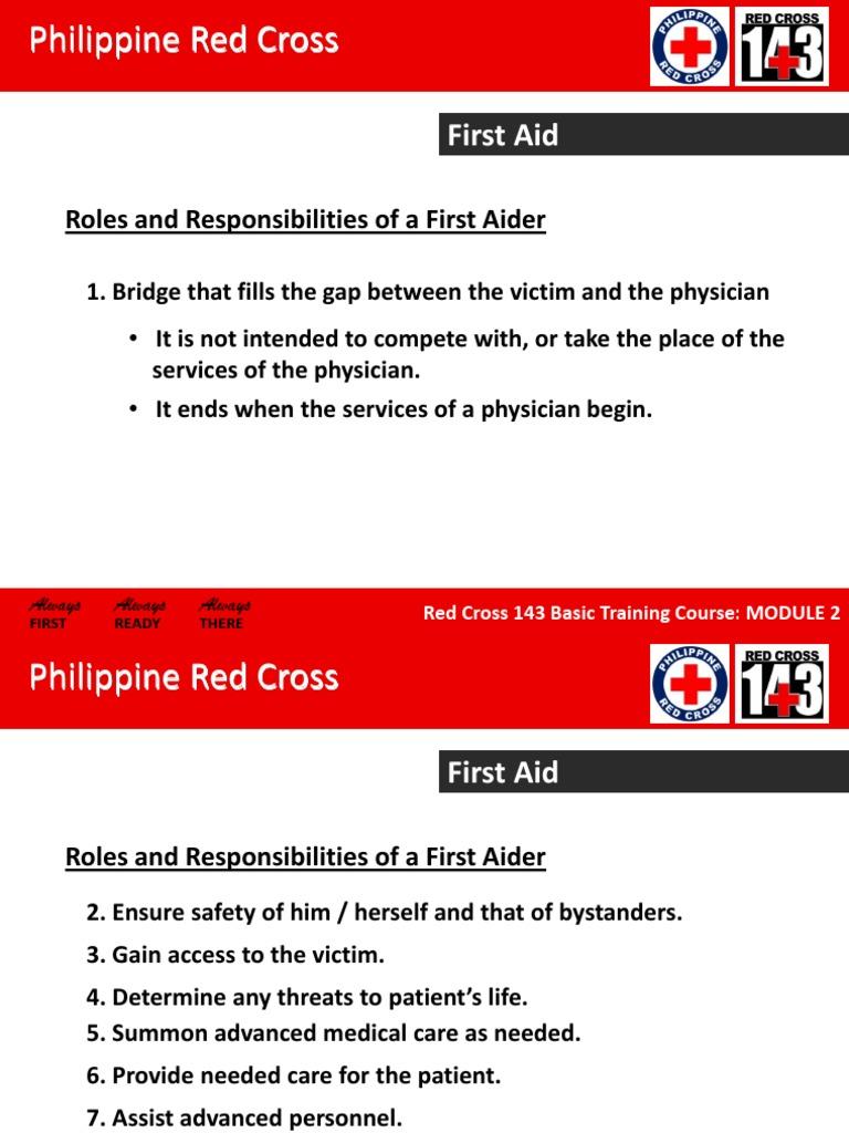 cross bls aid infarction myocardial resuscitation presentation