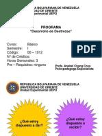 Diapositivas Procesos Observ Compren 6