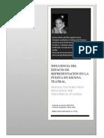 Dialnet-InfluenciaDelEspacioDeRepresentacionEnLaPuestaEnEs-4026071