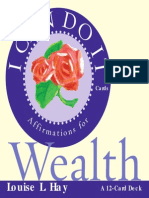 Icandoit Wealth Bylouisehay