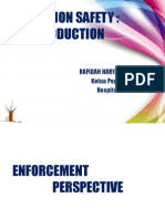 Medicationsafety_ Enforcement Side