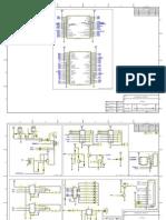 lpc2388_schematic