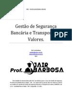 apostiladesegurancabancariaetransportedevalores-131007234314-phpapp01