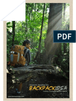 Backpack Idea 00