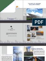 Solar+park+Brochure
