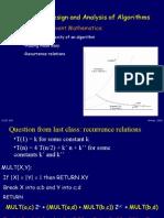 Relevant_Mathematics