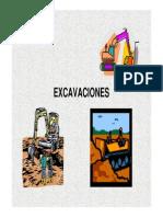 a1 Segobra1 22 Excavaciones y Maquinaria