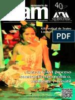 Autoconstruccion Economica en Mexico