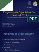 Clase Becas PDF