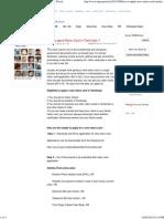 How to Apply Ration Card in Tamilnadu _ - TNPSC Portal