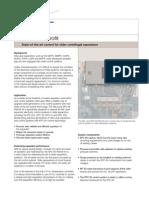 EPC 60 Retrofit Leaflet