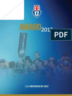 anuario2013